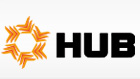 HUB CHEMICAL LIMITED